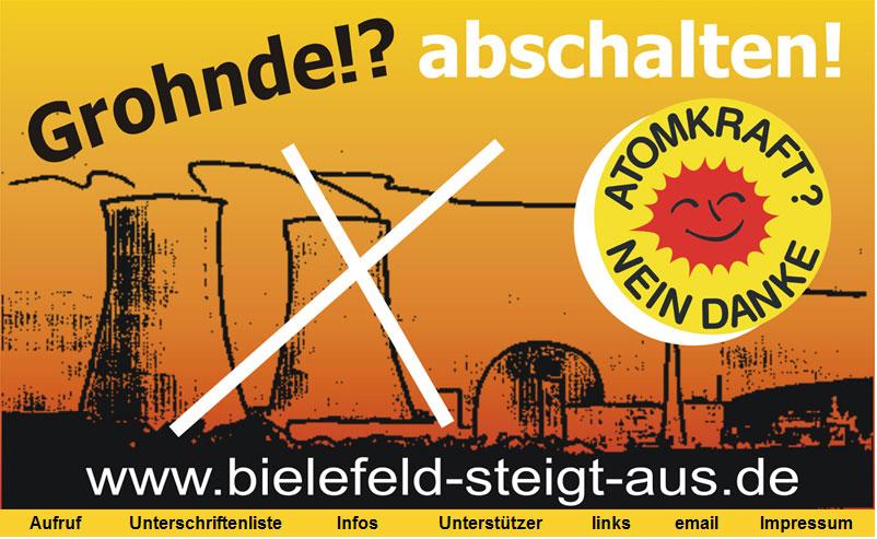 www.bielefeld-steigt-aus.de