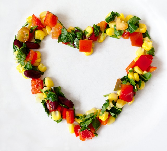 http://maxpixel.freegreatpicture.com/Love-Vegetables-Vegetarian-Heart-Vegan-Bless-You-2175501